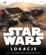 Star Wars Lokacje