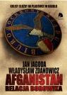 Afganistan Relacja BORowika
