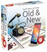 Old and New (6632) Wiek: 8+