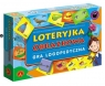 Loteryjka obrazkowa (0329)
