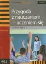 Nowa Przygoda z nauczaniem-uczeniem się 1 Scenariusze lekcji część 2