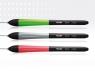 Długopis Stylus (12szt) MILAN