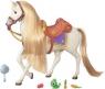 Disney Princess Królewski koń Maximus