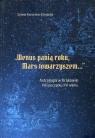 Wenus panią roku Mars towarzyszem Astrologia w Krakowie XV i początku Konarska-Zimnicka Sylwia
