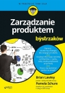 Zarządzanie produktem dla bystrzaków