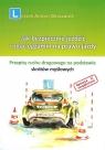 Jak bezpiecznie jeździć i zdać egzamin na prawo jazdy
