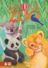 Zosia i jej zoo Ulubione zwierzaki Zosi