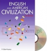 English and American Civilization + CD