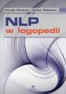 NLP w logopedii