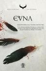 Krucze pierścienie 3 Evna