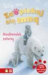 Zaopiekuj się mną Niedźwiadek polarny