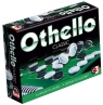 Othello Classic (106942)