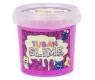 Super Slime: brokat neon fioletowy 0,5 kg