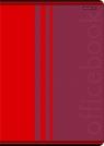 Zeszyt A5 Top-2000 w kratkę 96 kartek Officebook