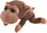Małpka 23 cm<br />