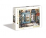 Puzzle 1000 High Quality Collection Galeries des Arts (39229)