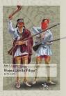Wojna króla Filipa 1675-1676