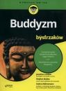 Buddyzm dla bystrzaków Landaw  Jonathan, Bodian Stephan, Bühnemann Gudrun