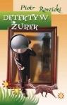 Detektyw Żurek