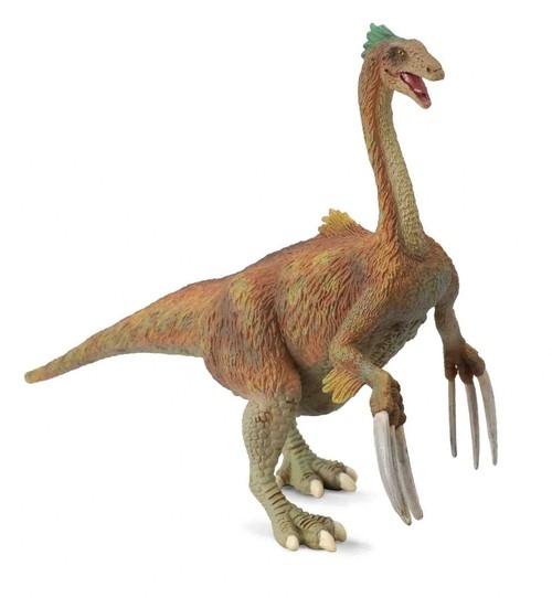Dinozaur Terizinozaur L