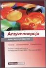 Antykoncepcja Metody Zastosowanie Poradnictwo Meisenbacher Karin