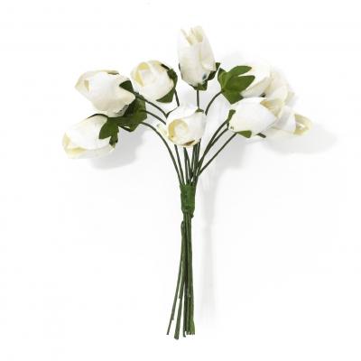Ozdoba papierowa Galeria Papieru kwiaty tulipany (252000)