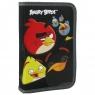 Piórnik jednokomorowy Angry Birds 10 DERFORM