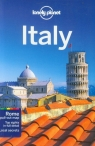 Lonely Planet Italy Przewodnik