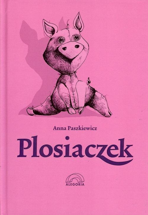 Plosiaczek Paszkiewicz Anna
