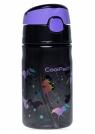 CoolPack Handy, bidon 300ml - Dark Unicorn (Z01234)