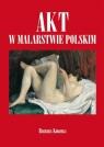 Akt w malarstwie polskim  Kokoska Barbara