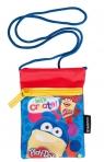 Szaszetka na szyję Play-Doh