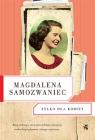 Tylko dla Kobiet  Samozwaniec Magdalena