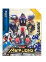 Metalions - Ghost (314029)Wiek: 4+