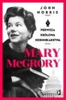 Mary McGrory
