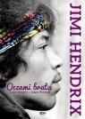 Jimi Hendrix. Oczami brata