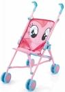 Wózek dla lalek My Little Pony Pinkie Pie