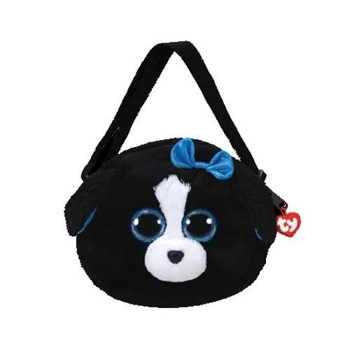 Ty Gear shoulder bag TRACEY -