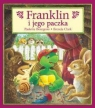 Franklin i jego paczka Bourgeois Paulette, Clark Brenda