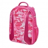 Plecak be.bag airgo Camouflage Girl (50015092)