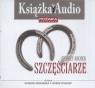 Szczęściarze  (Audiobook)
