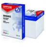 Papier ksero Business A4 500 kartek (14015311-14)