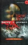 Nekroskop 16 Harry i piraci