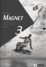 Magnet smart 3 Zeszyt ćwiczeń