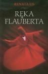 Ręka Flauberta Lis Renata