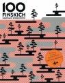 100 fińskich innowacji społecznych Taipale Illka