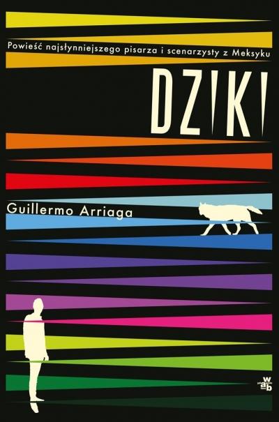 Dziki Guillermo Arriaga