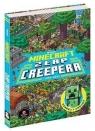 Minecraft. Złap Creepera i inne Moby