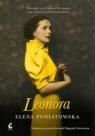 Leonora Poniatowska Elena