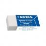 Gumka do mazania Lyra (7413300)